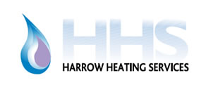 Central Heating Repairs in Harrow